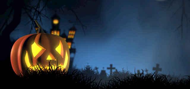 halloween 2019 pixabay 640x300