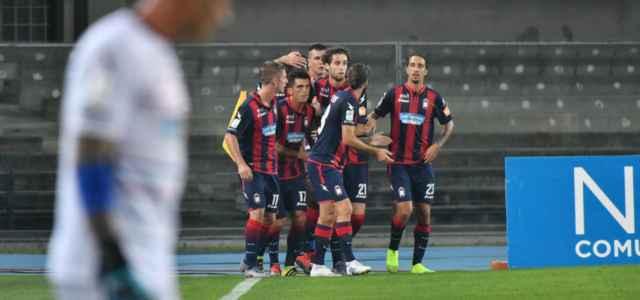 Crotone Serie B