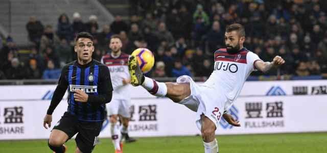 Inter Bologna