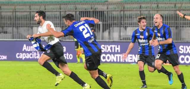 Maritato Renate gol lapresse 2019 640x300
