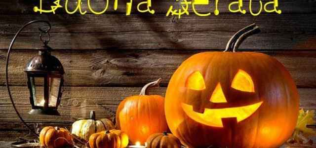 halloween 02 640x300