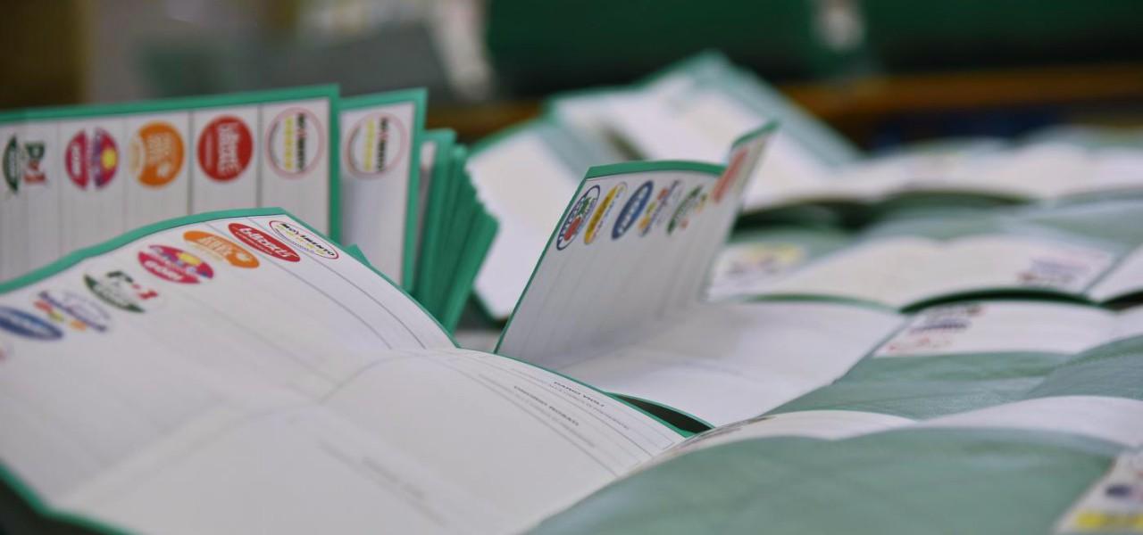 legge elettorale referendum rosatellum