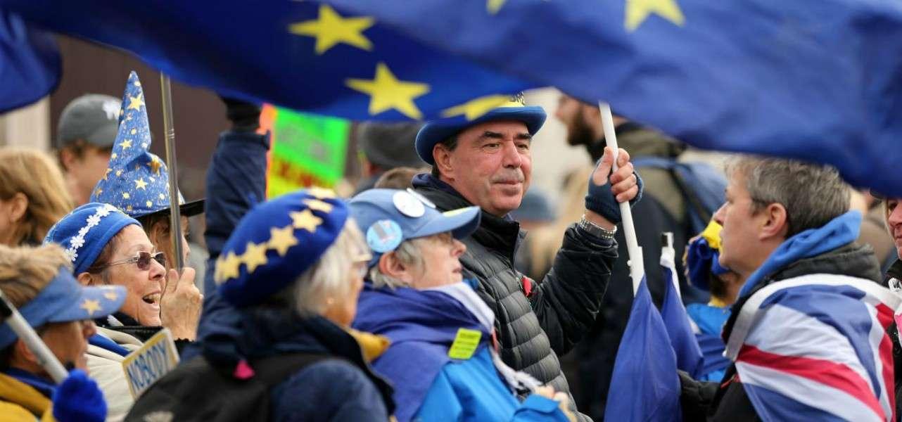brexit ue europa 2 lapresse1280