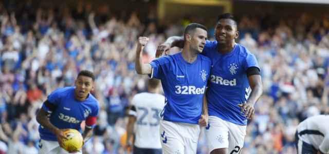 Murphy Morelos Rangers gol lapresse 2019 640x300