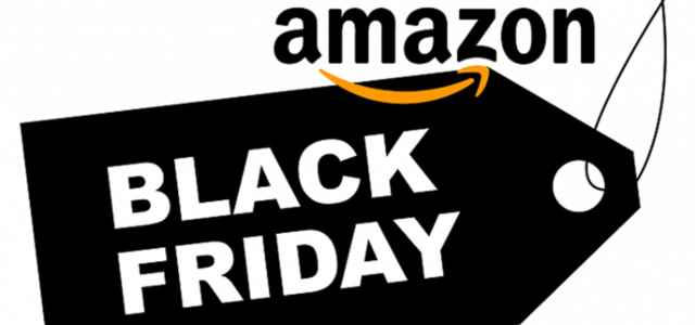 black friday amazon web 640x300