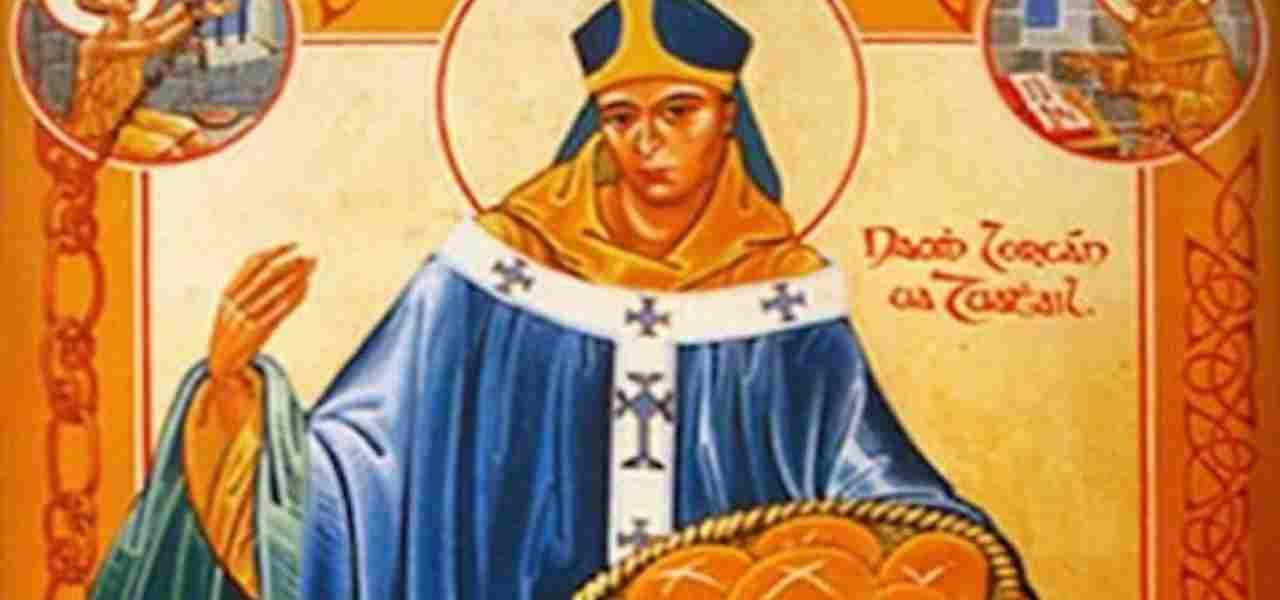 san lorenzo 2019 iconografia 1