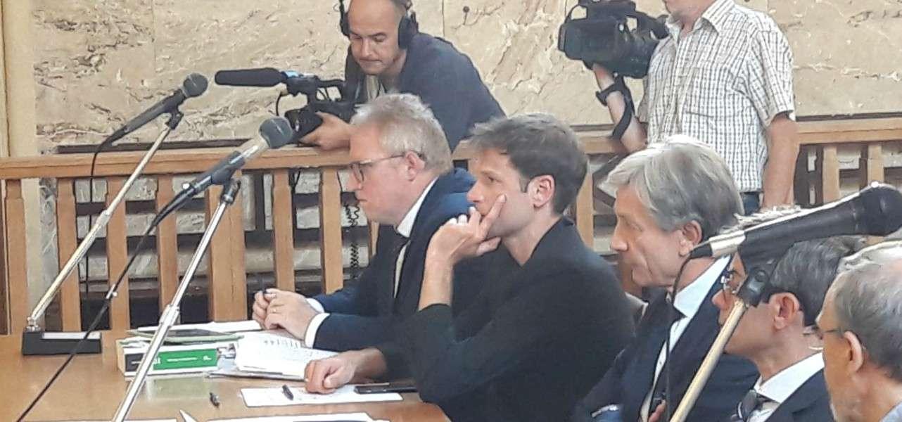 schwazer tribunale bolzano 2 sanvito1280