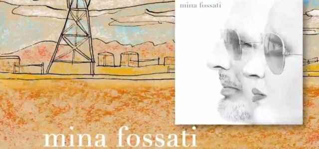 mina fossati video corriere 640x300
