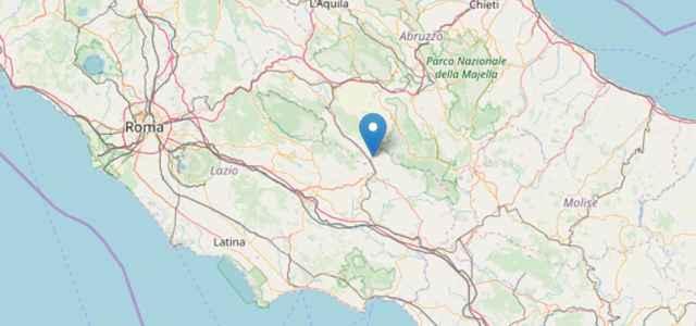 terremoto abruzzo 2019 640x300