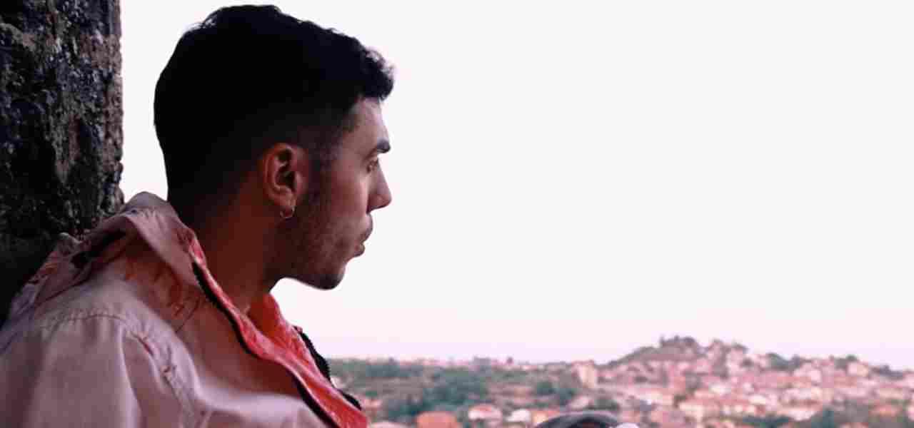 Nova/ Video, 'Resta' gli aprirà la finale di Sanremo Giovani? (Italia Sì) - Il Sussidiario.net