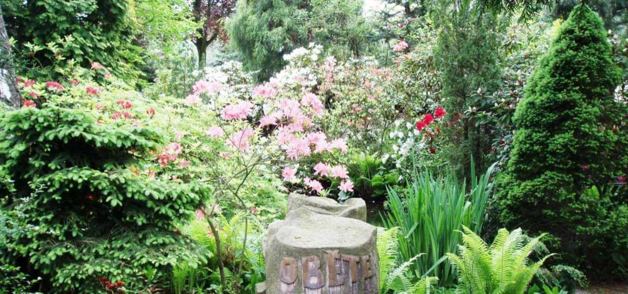 pilsen giardino memoria hruska wikipedia1280