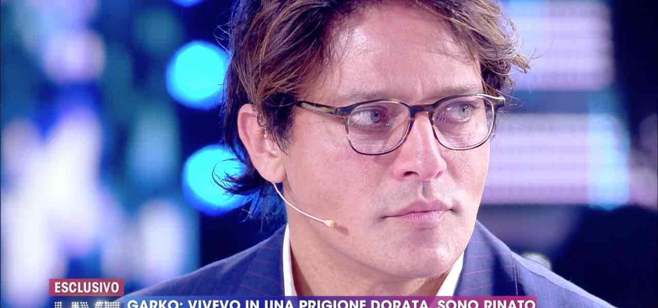 Watch Empoli Vs Cosenza 27 07 Live From Stadio Carlo Castellani
