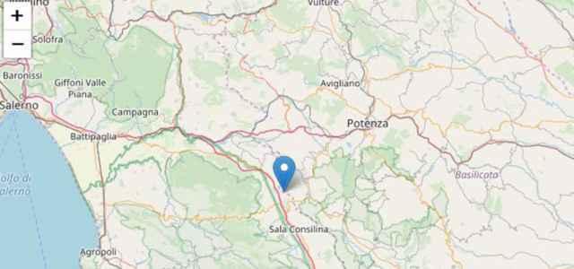terremoto salerno ingv 640x300