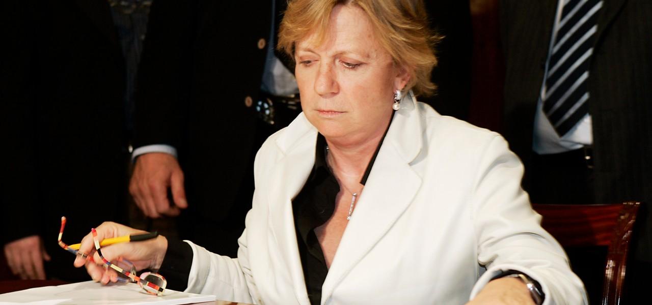 Elisabetta Spitz