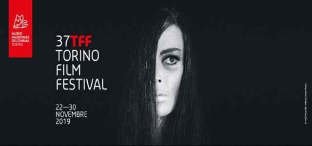 Torino Film Festival 37