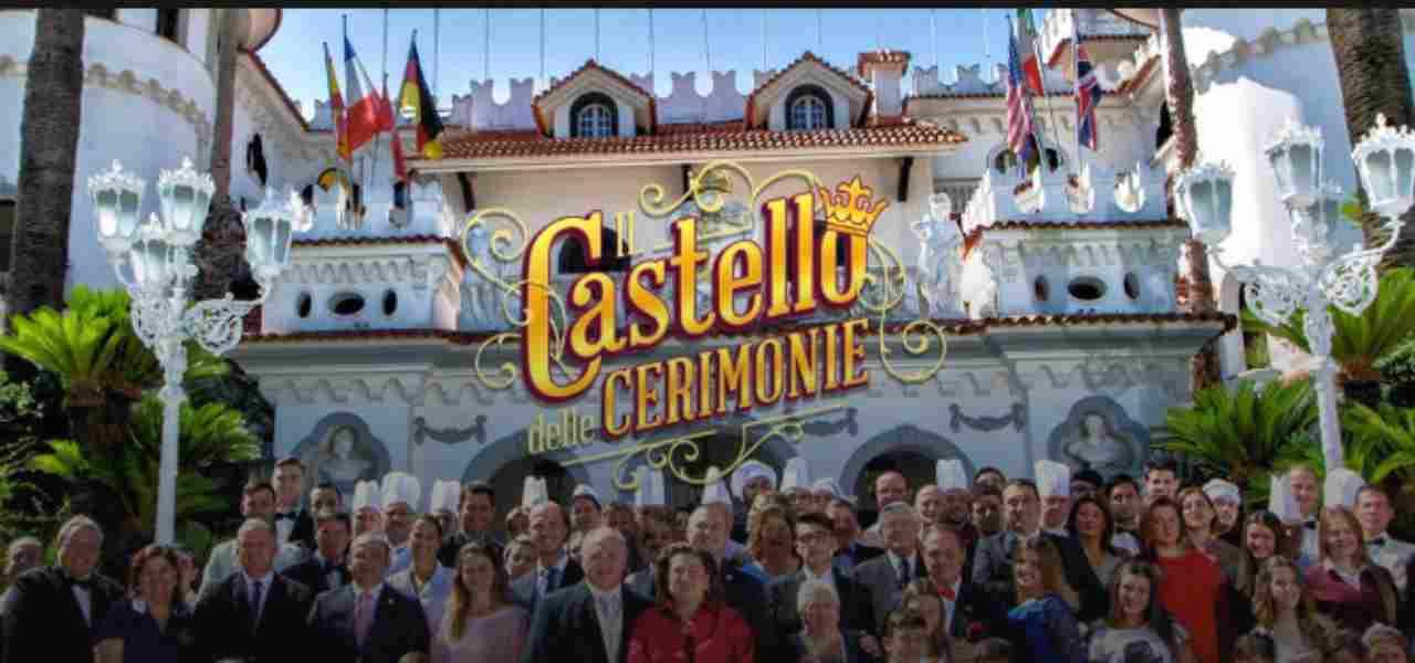 castello cerimonie 2019 realtime