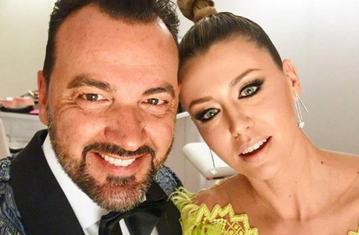 Alessandro Martorana, fidanzato Elena Barolo/ Da Moncalieri a L.A. grazie a Lapo - Il Sussidiario.net
