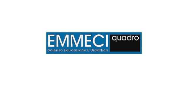 mc2 logo 640x300