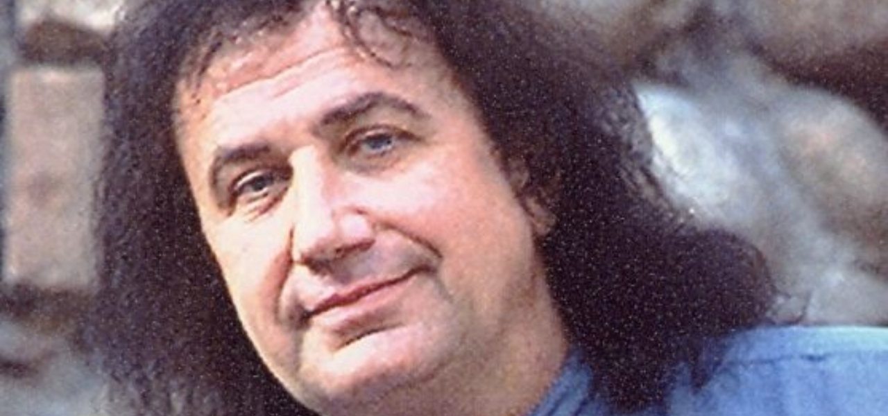 Roberto Puliero, morto 'voce' dell'Hellas Verona/ Teatro e calcio ...