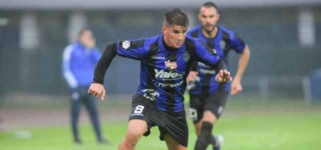Renate Serie C
