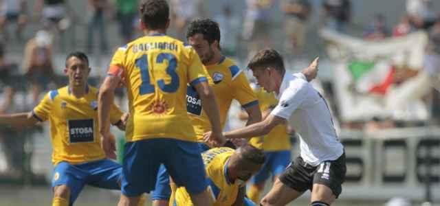Pianese Serie C