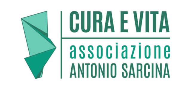 CURA e VITA Logo1280 640x300