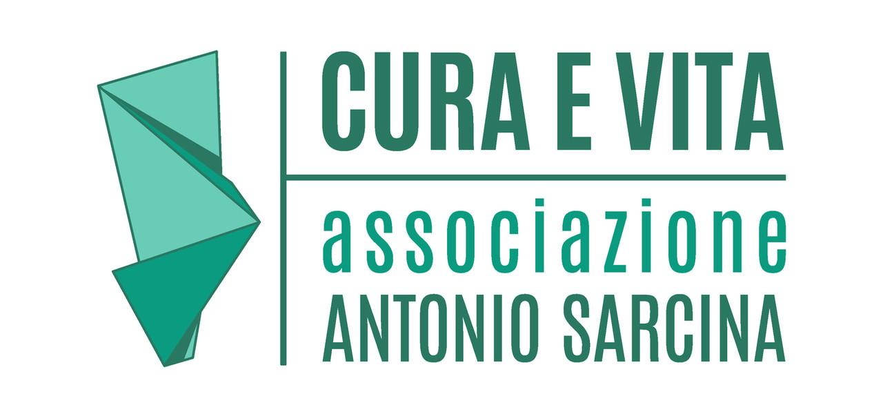 CURA e VITA Logo1280