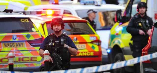 attentato londra londonbridge 1 lapresse1280 640x300