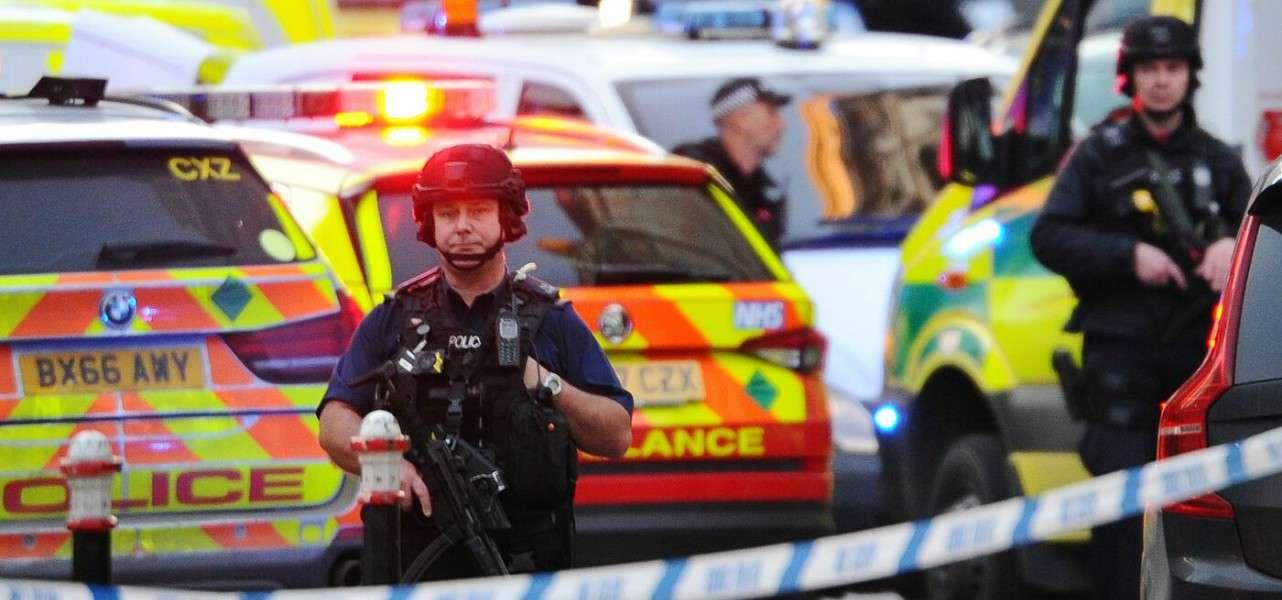 attentato londra londonbridge 1 lapresse1280