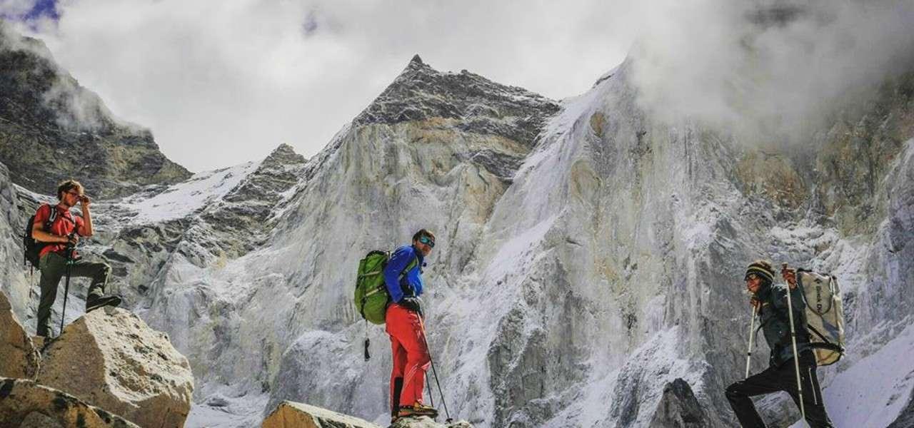 montagna dellabordella 1 facebook1280