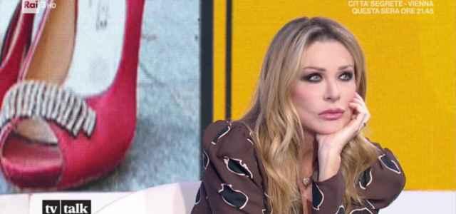 paola ferrari 2019 tv talk 640x300
