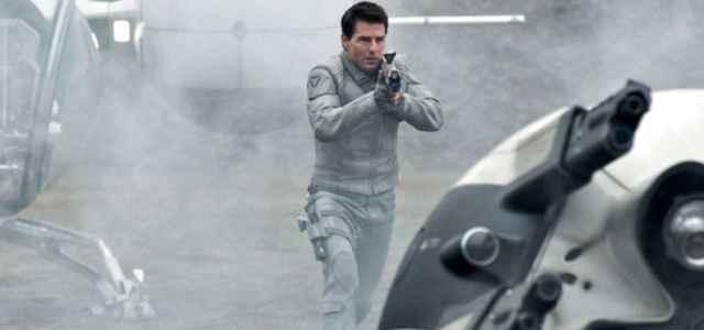oblivion 2019 film 640x300