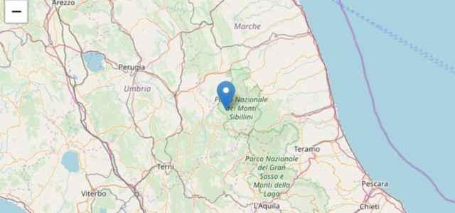terremoto perugia ingv 640x300