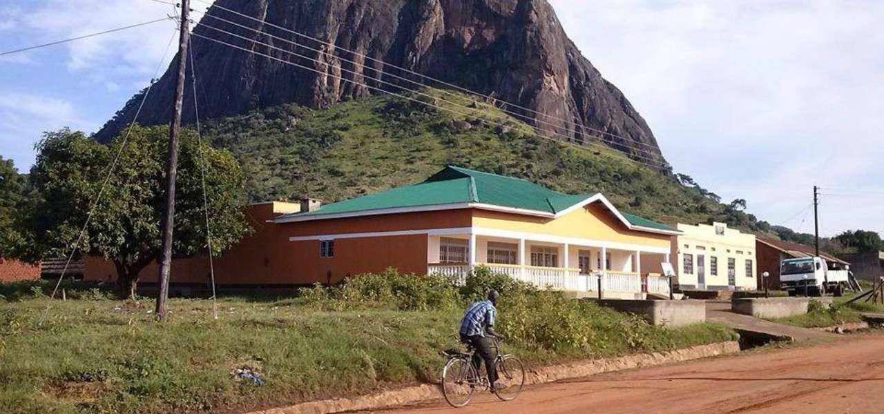 africa uganda kalongo ambrosoli 1 facebook1280