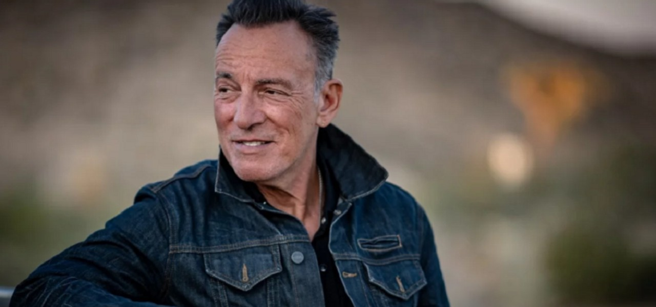 springsteen film
