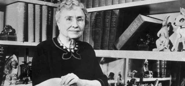 Helen Keller 640x300