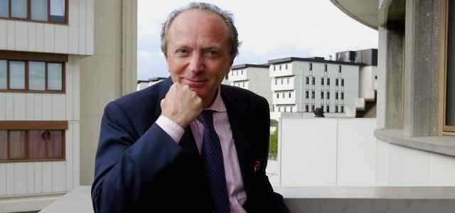 Vincenzo De Bustis