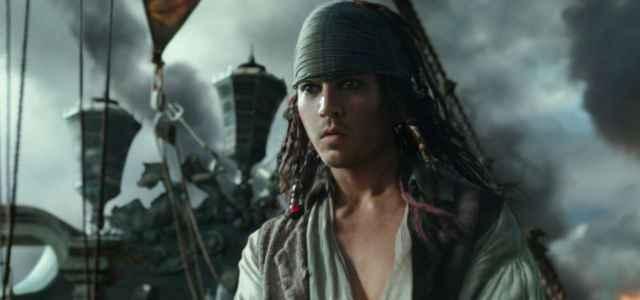 pirati Caraibi 2019 film 1 640x300