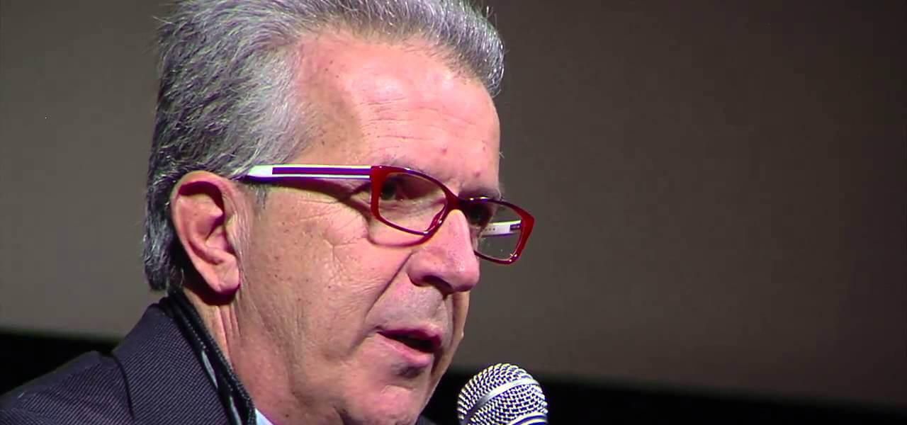 Carlo Arnoldi