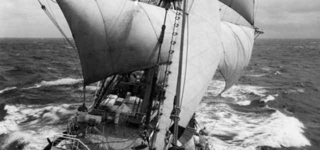 nave veliero mare navigazione lapresse1280 640x300