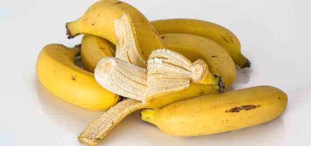 banana 2019 pixabay 640x300