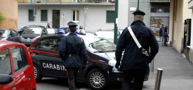 carabinieri 1 lapresse1280 640x300