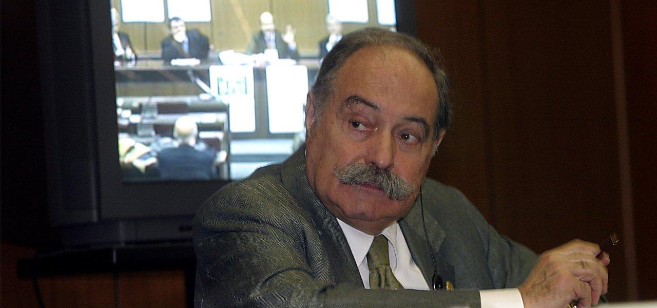Avvocato Giuseppe Frigo