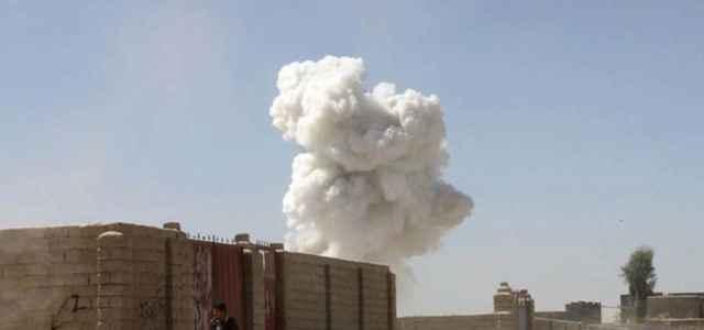 kamikaze afghanistan twitter 640x300