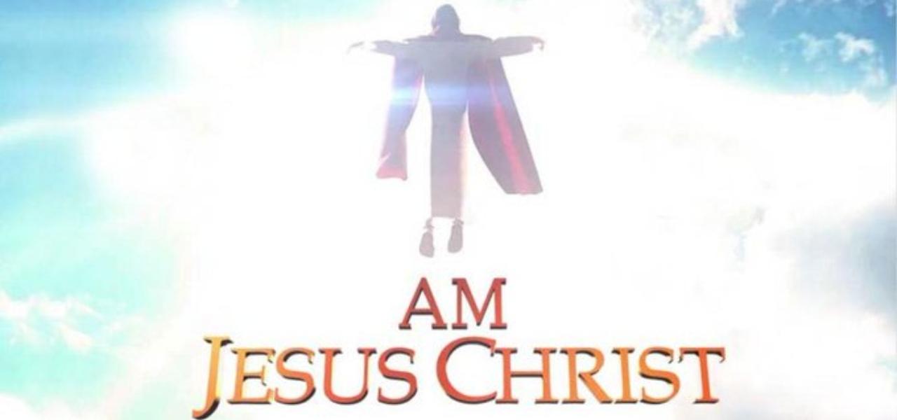 Videogioco su Gesù