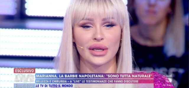 marianna barbie napoletana 640x300