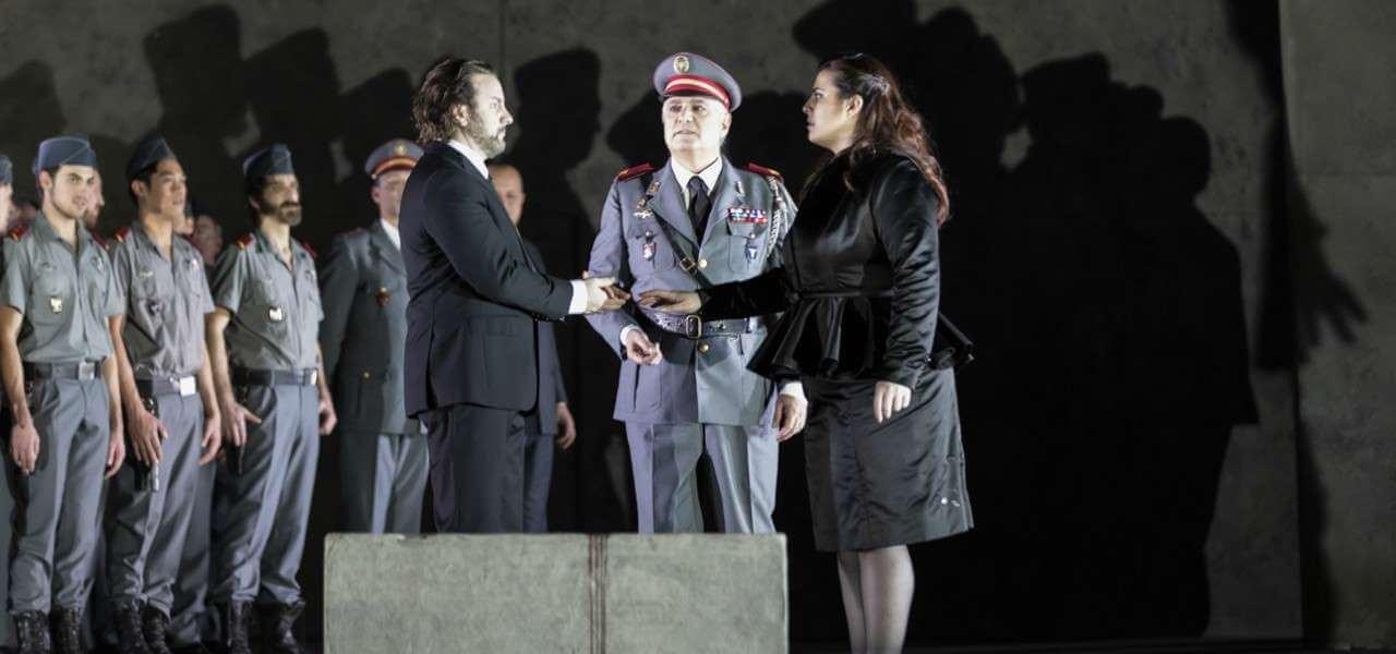Vespres siciliennes Yasuko Kageyama Opera di Roma 2019 20 9456 WEB