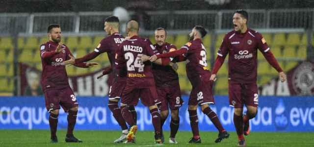 Livorno gruppo