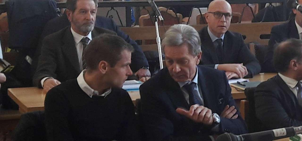 schwazer tribunale bolzano 3 sanvito1280