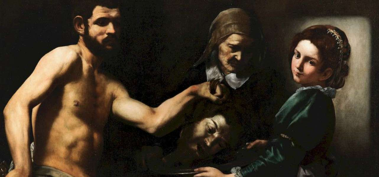 caracciolo battista salome 1620arte1280